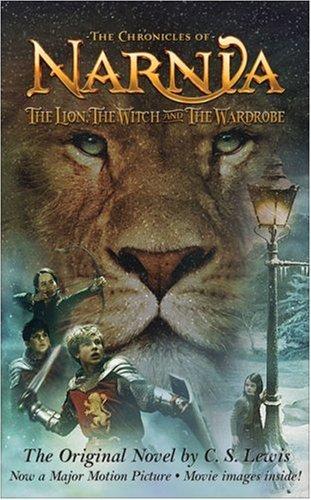 lionwitchwardrobev