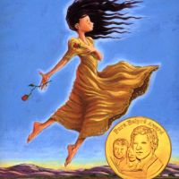 Student Book Review: Annelise's review of Esperanza Rising, by Pam Munoz Ryan