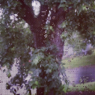 Screen Shot 2016-06-23 at 9.49.43 AM