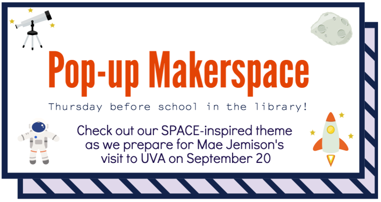 pop-up-makerspace