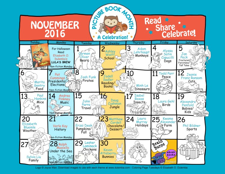 calendar2016-color-1