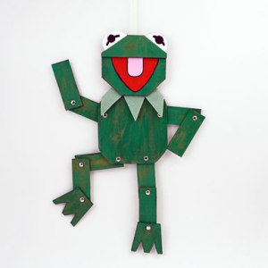Kermit-cardboard-puppet420