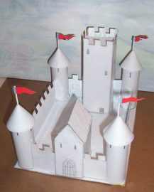 paper-castle-pic.jpg