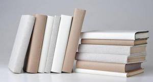 20140403203216-kraft-wrapped-books