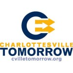 cvilletomorrow_logo2