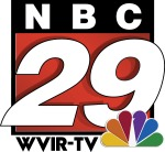 nbc29-logo-black