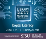 sjsu_ischool_library_2017_expertisecompetenciesandcareers_june_300x250