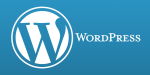 wordpress-logo-642x321