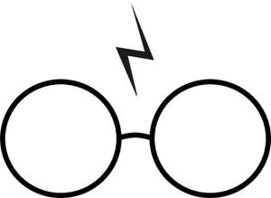 1c06f8b5c78f33bd1fa036371cc95e32-harry-potter-scar-tattoo-harry-potter-glasses-and-scar