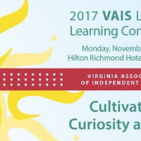 Spark Joy in your Reading Program with Social Media at VAIS 2017