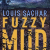 Insta Review: Fuzzy Mud, by Louis Sachar