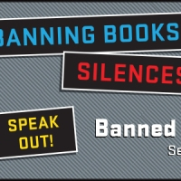 Resources for Banned Books Week 2018