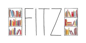 Fitz_SmI