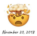 Screen Shot 2018-11-20 at 12.12.09 PM