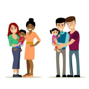 83663061-stock-vector-male-and-female-gay-couple-with-kids-same-sex-family-happy-homosexual-spouses-holding-a-baby-vector-