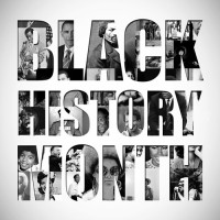 (Updated 2020) Listen, Learn, and Amplify: Resources for Black History Month