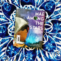 Mae Among the Stars
