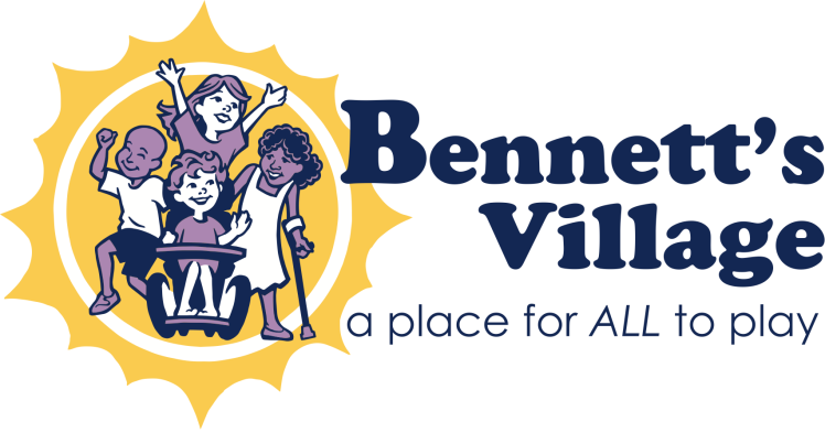 Bennett-Logo-Full-FINAL-no-URL-10192018.png