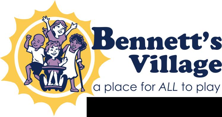 Bennett-Logo-Full-FINAL-no-URL-10192018.png