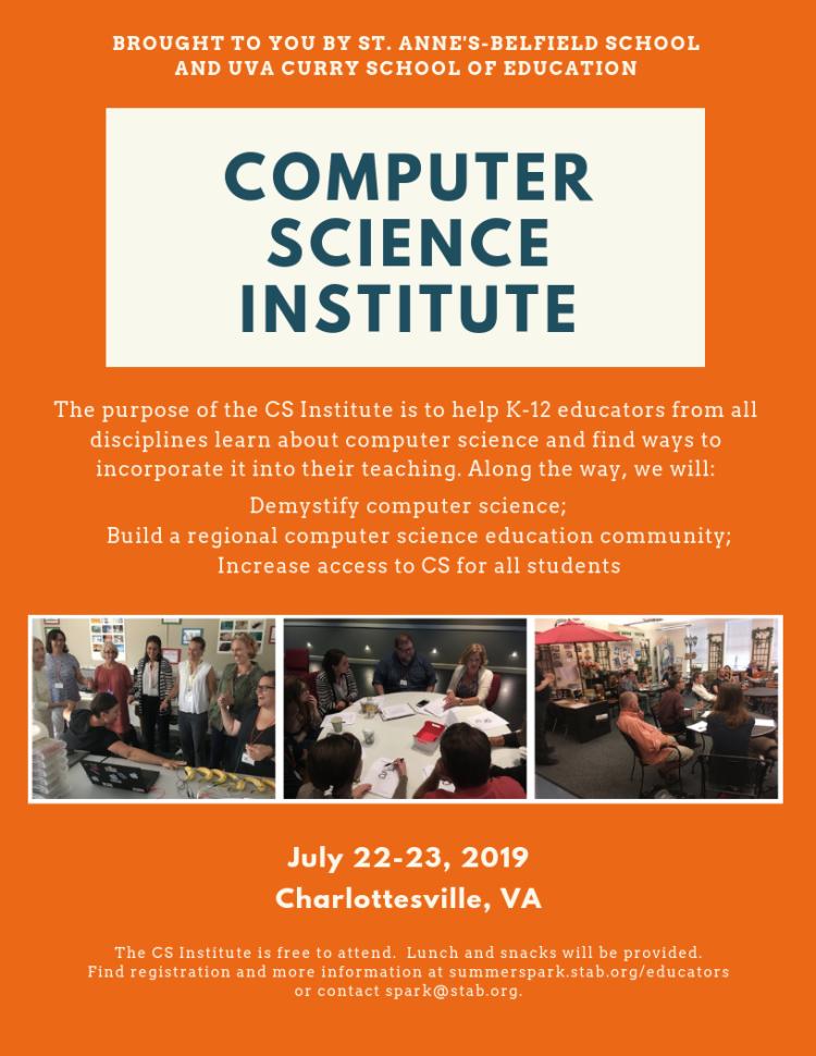 CS Institute.png