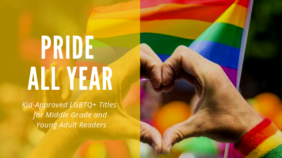pride all year 3