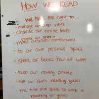 Our Reading Rights: My Big Mistake and How I'm Fixing It