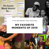 My Favorite Moments of 2019